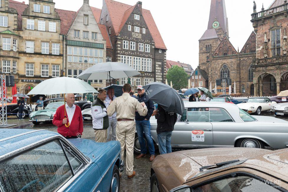BOC-2017-marktplatz (102)