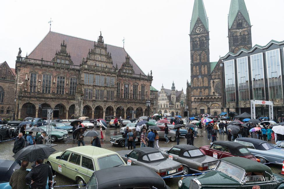 BOC-2017-marktplatz (108)