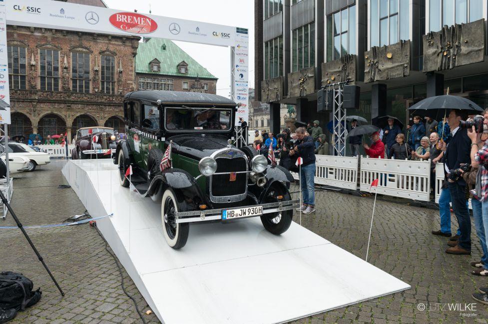 BOC-2017-marktplatz (112)