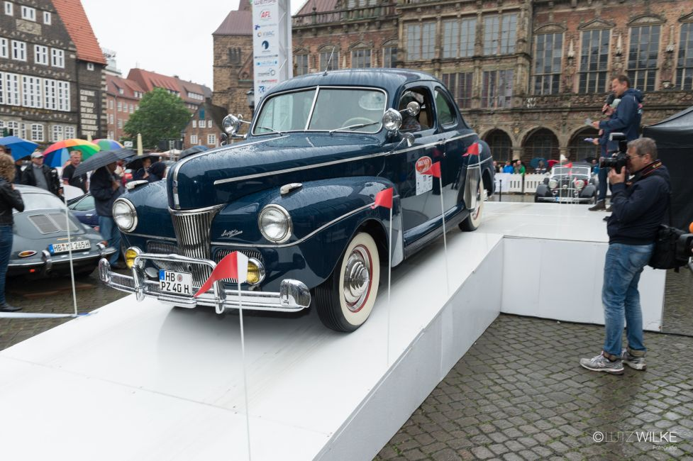 BOC-2017-marktplatz (113)