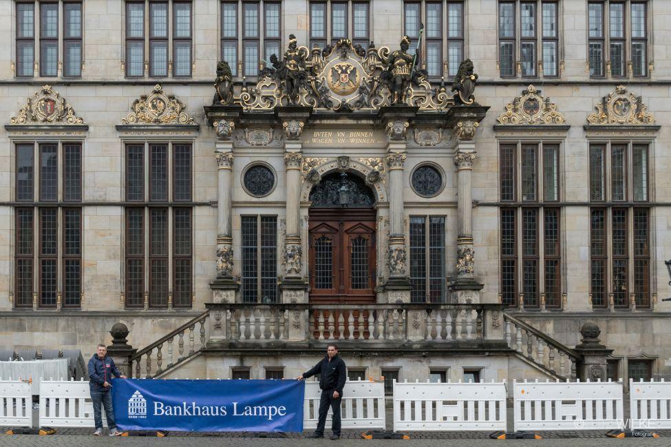 BOC-2017-marktplatz (119)
