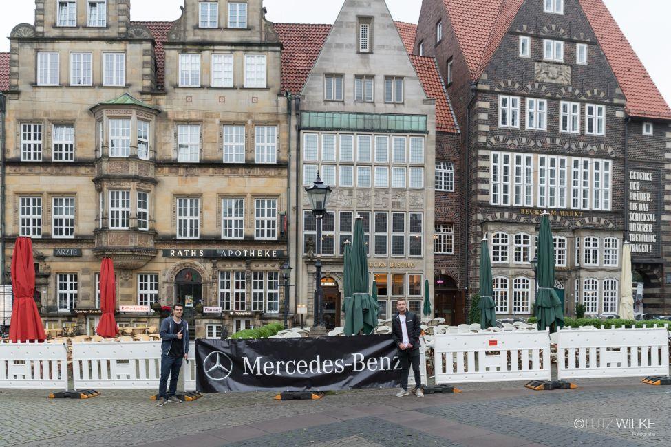 BOC-2017-marktplatz (121)