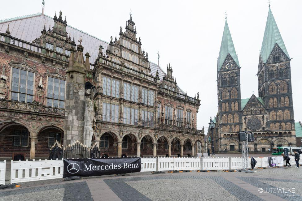 BOC-2017-marktplatz (123)