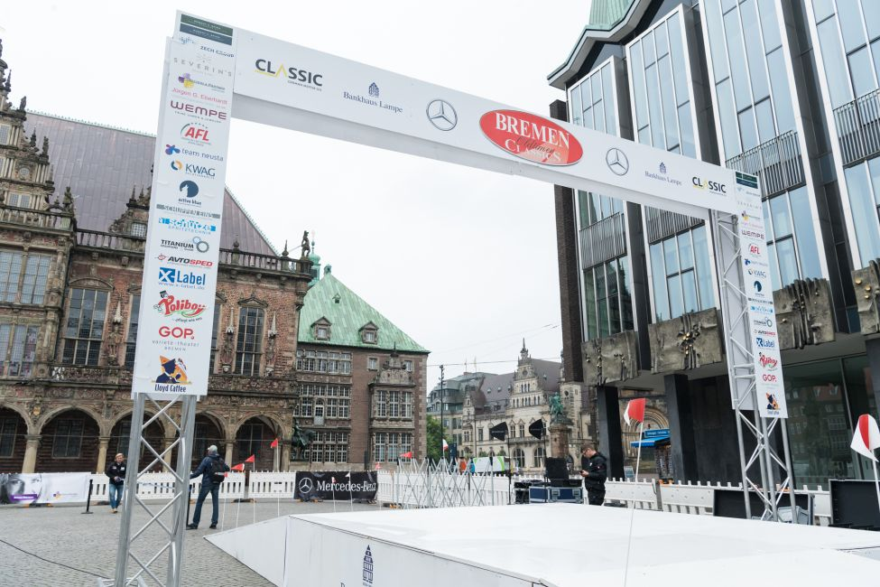 BOC-2017-marktplatz (125)