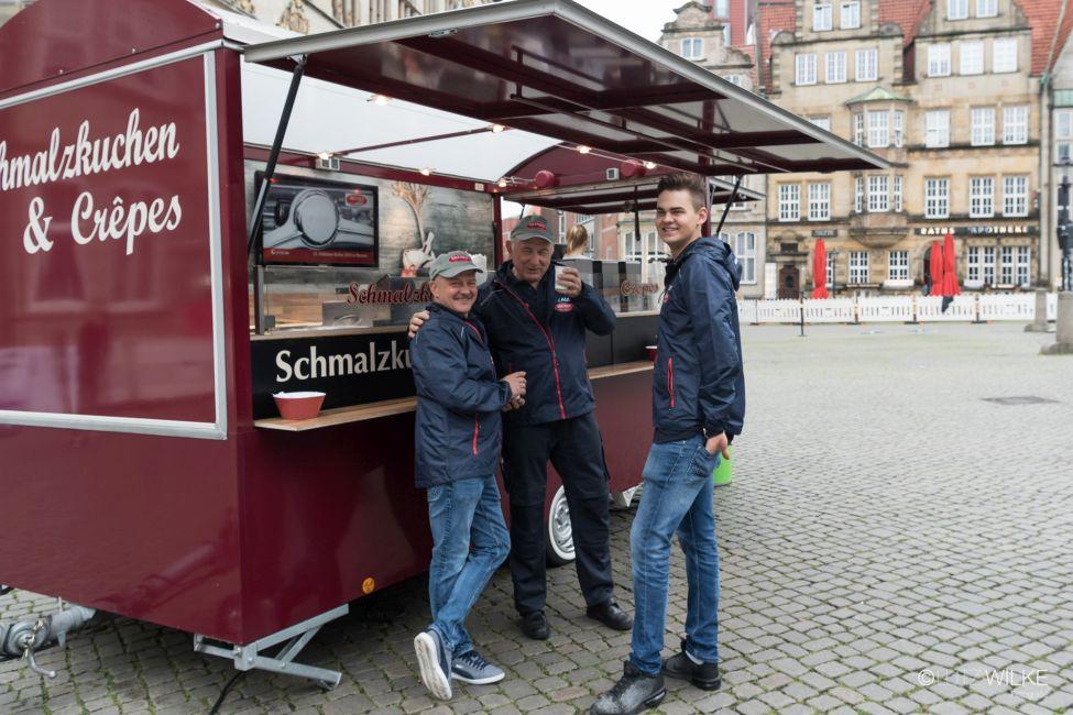 BOC-2017-marktplatz (126)