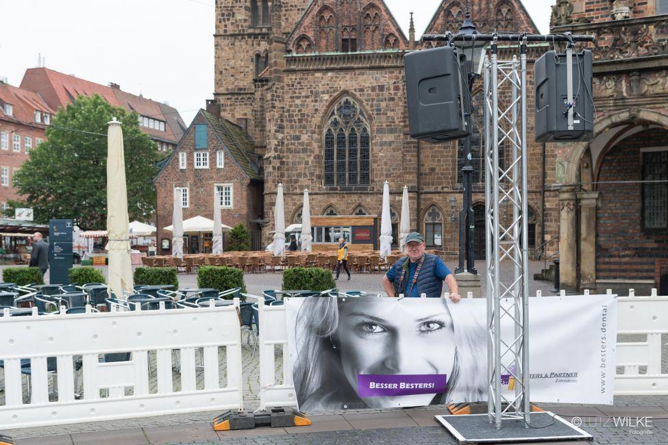 BOC-2017-marktplatz (135)