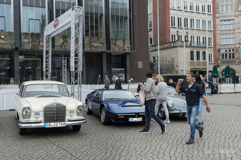 BOC-2017-marktplatz (142)