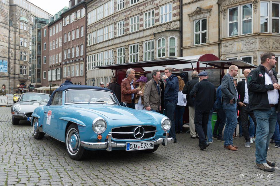 BOC-2017-marktplatz (73)