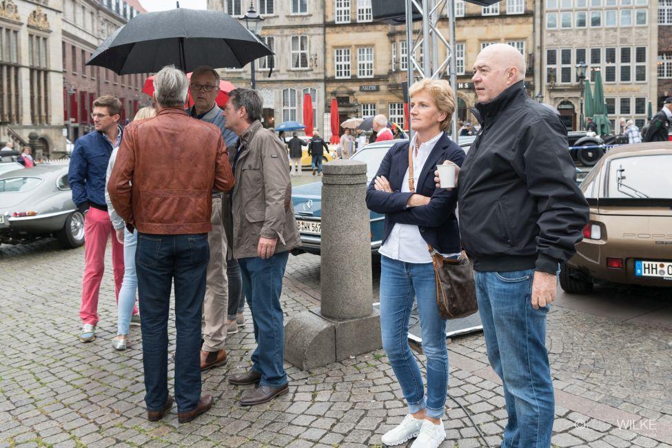 BOC-2017-marktplatz (76)