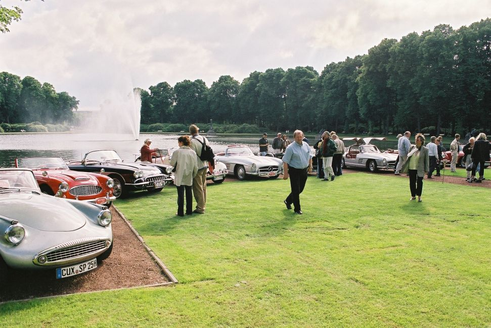 Boc-2001-parkhotel (19)