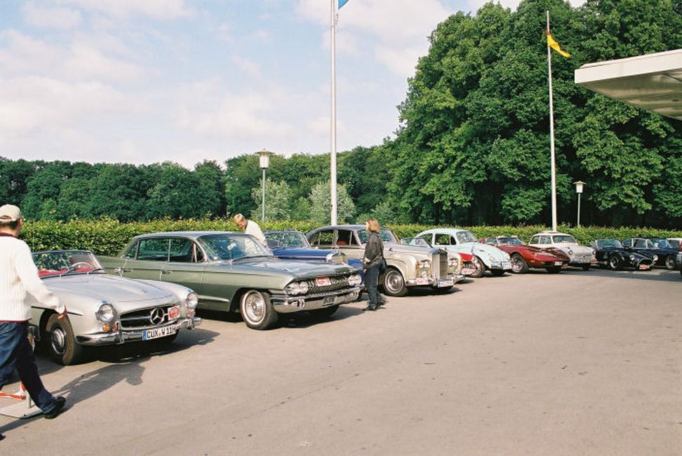 Boc-2001-parkhotel (7)