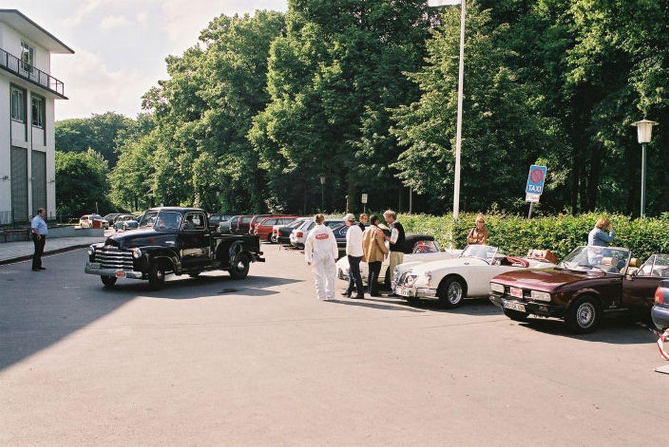 Boc-2001-parkhotel (8)