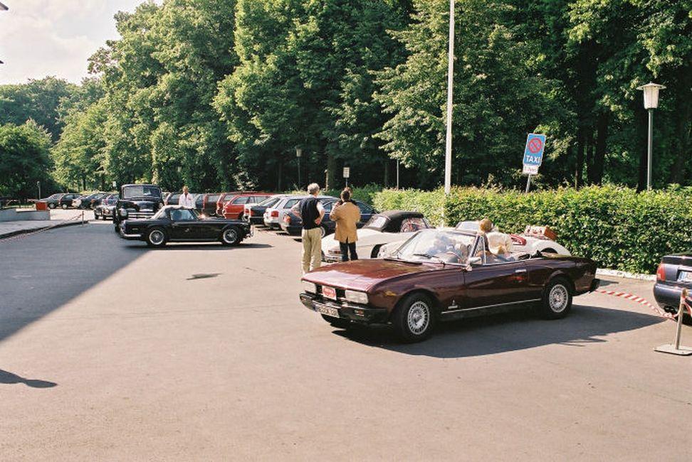 Boc-2001-parkhotel (9)