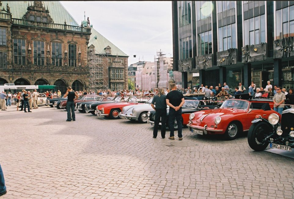 Boc-2003-marktplatz (101)