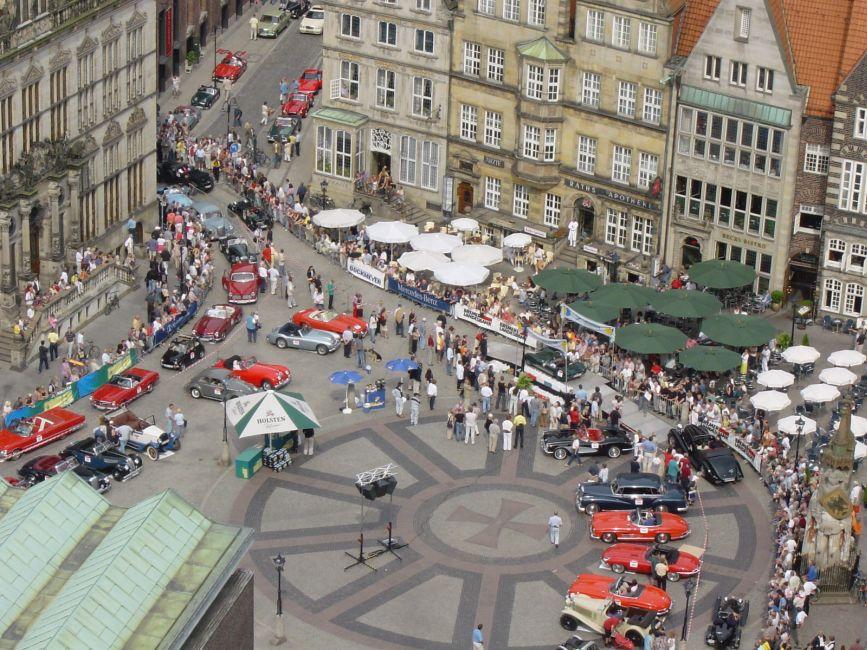 Boc-2003-marktplatz (111)