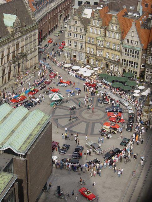 Boc-2003-marktplatz (113)