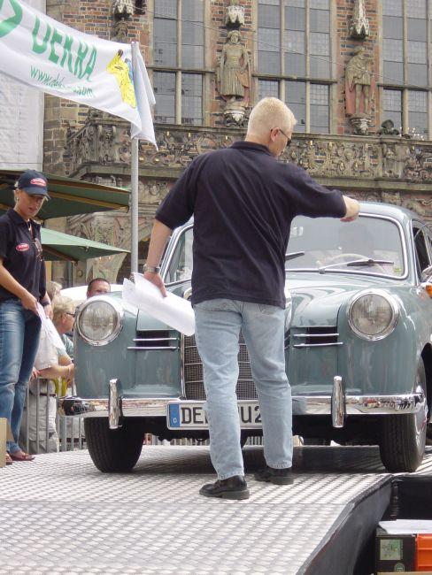 Boc-2003-marktplatz (120)