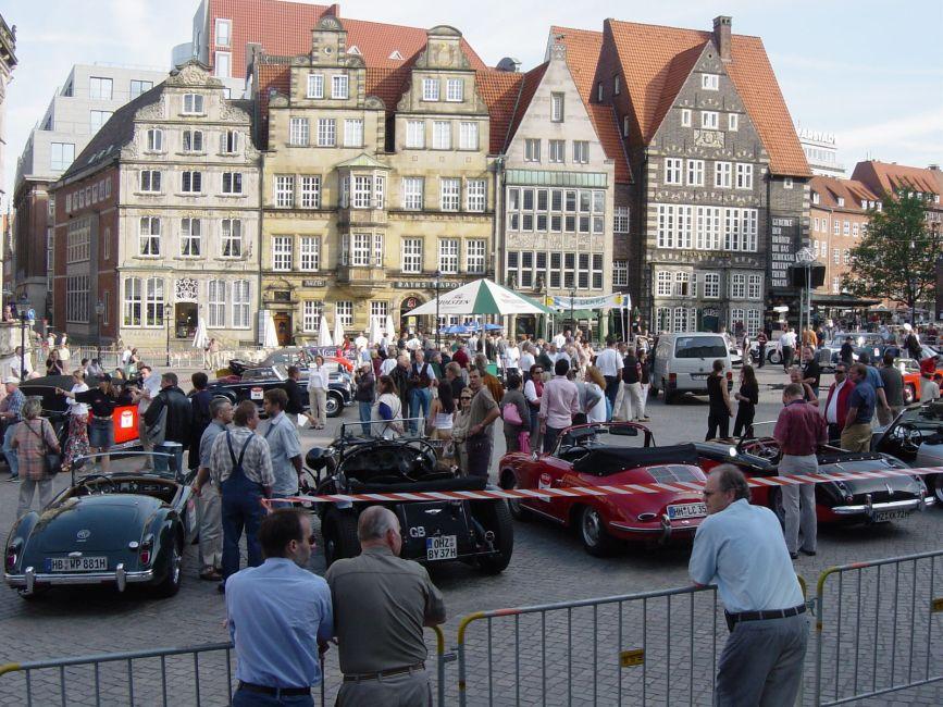 Boc-2003-marktplatz (121)