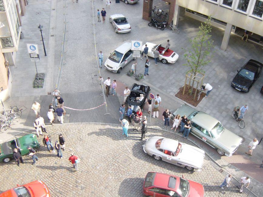 Boc-2003-marktplatz (122)
