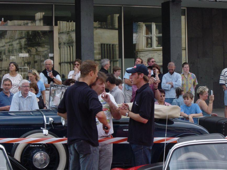 Boc-2003-marktplatz (134)