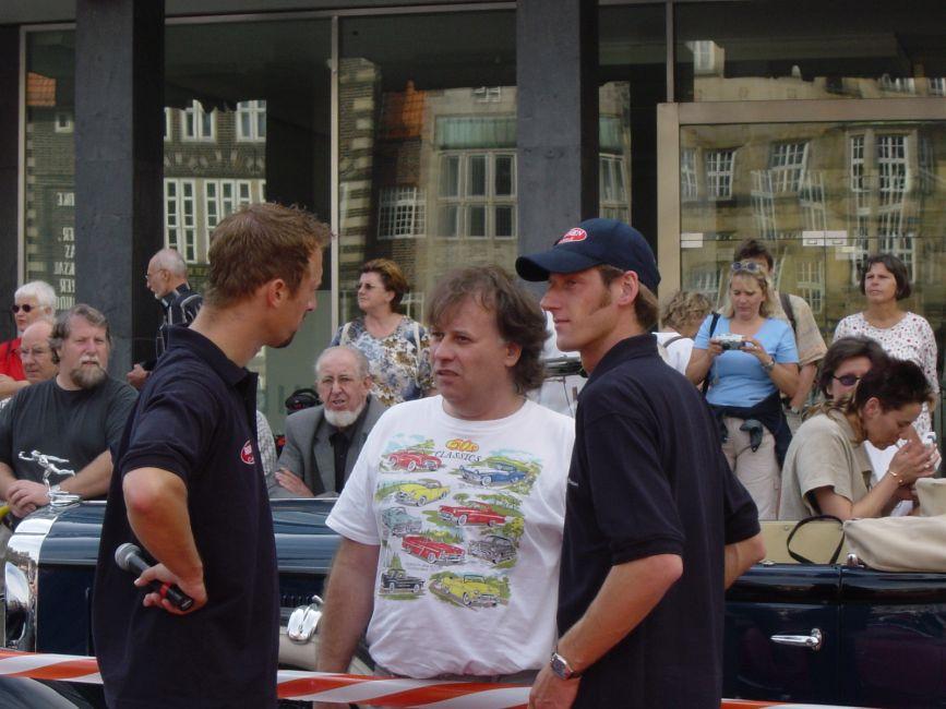 Boc-2003-marktplatz (135)