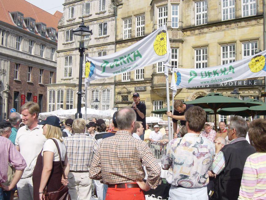 Boc-2003-marktplatz (141)