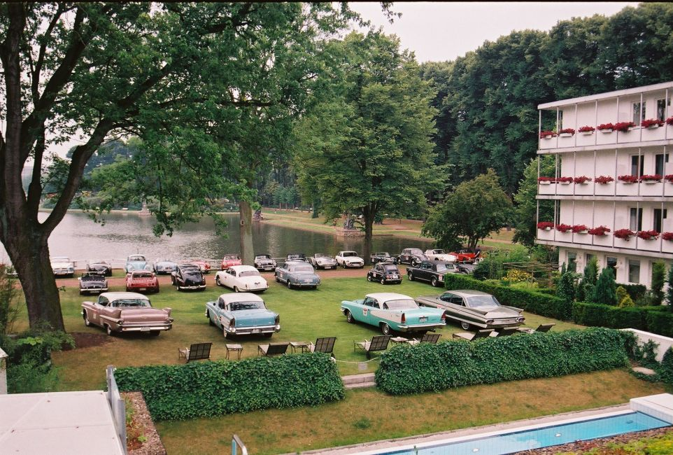 Boc-2003-parkhotel (13)