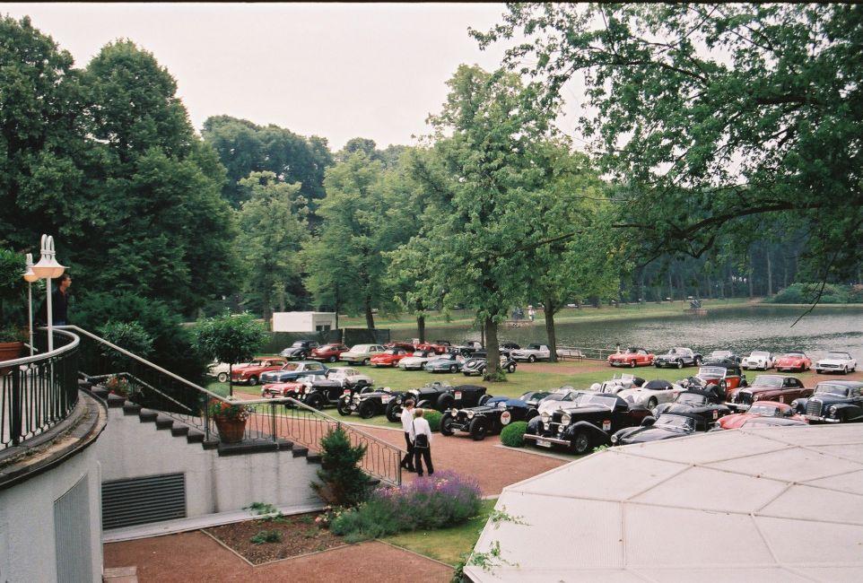 Boc-2003-parkhotel (14)