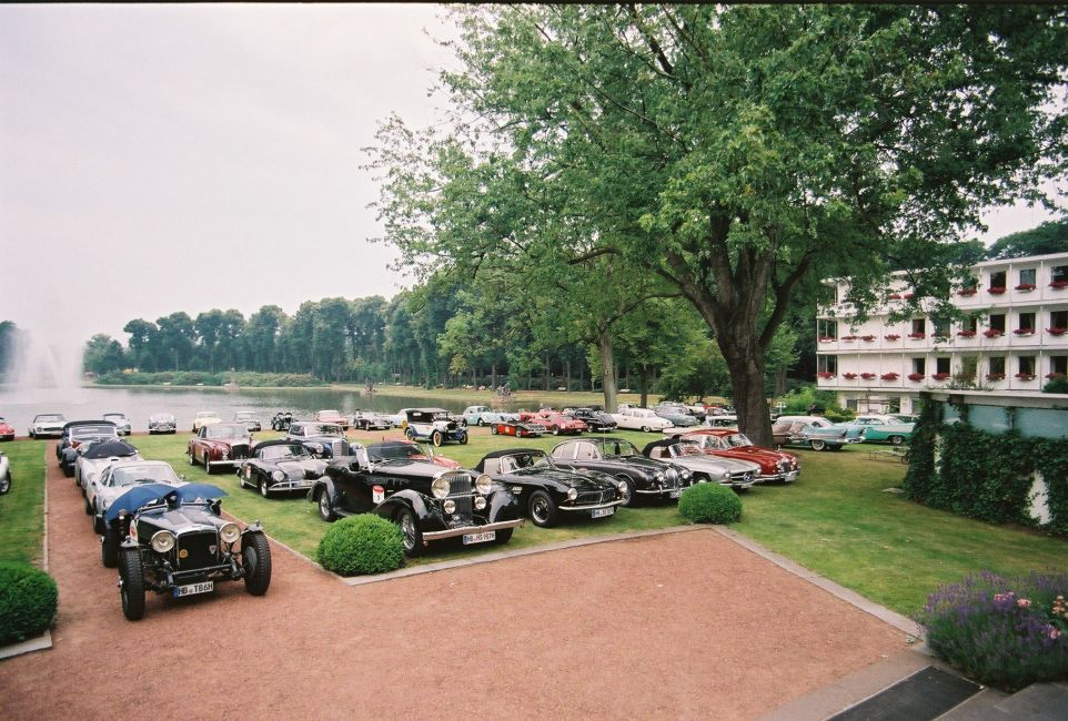 Boc-2003-parkhotel (16)