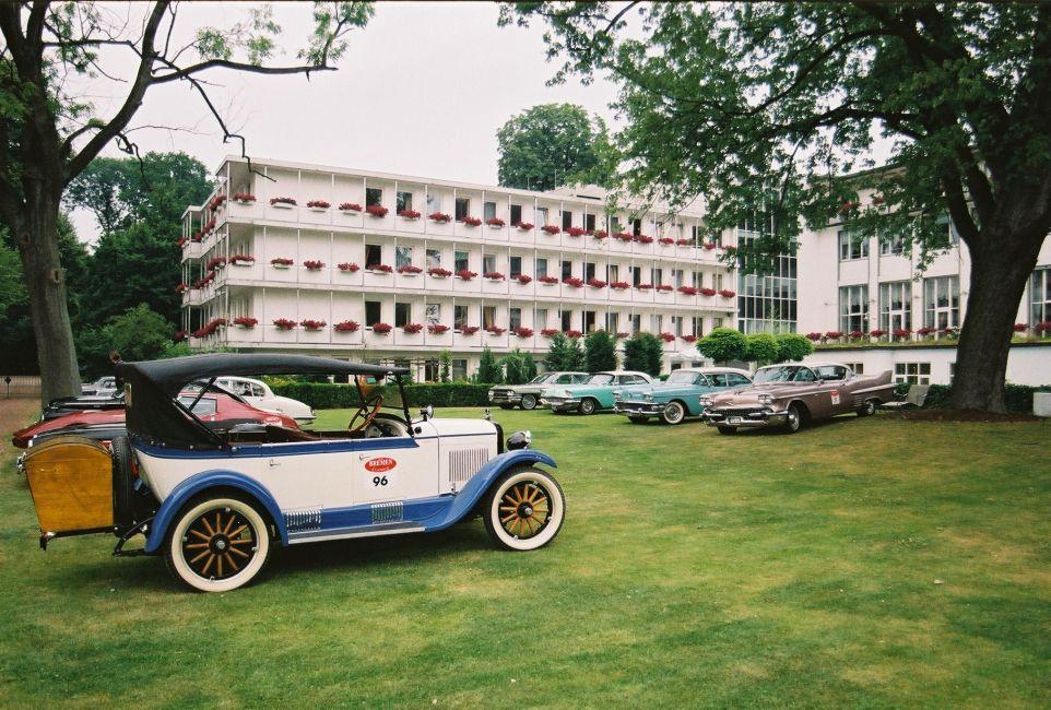 Boc-2003-parkhotel (18)