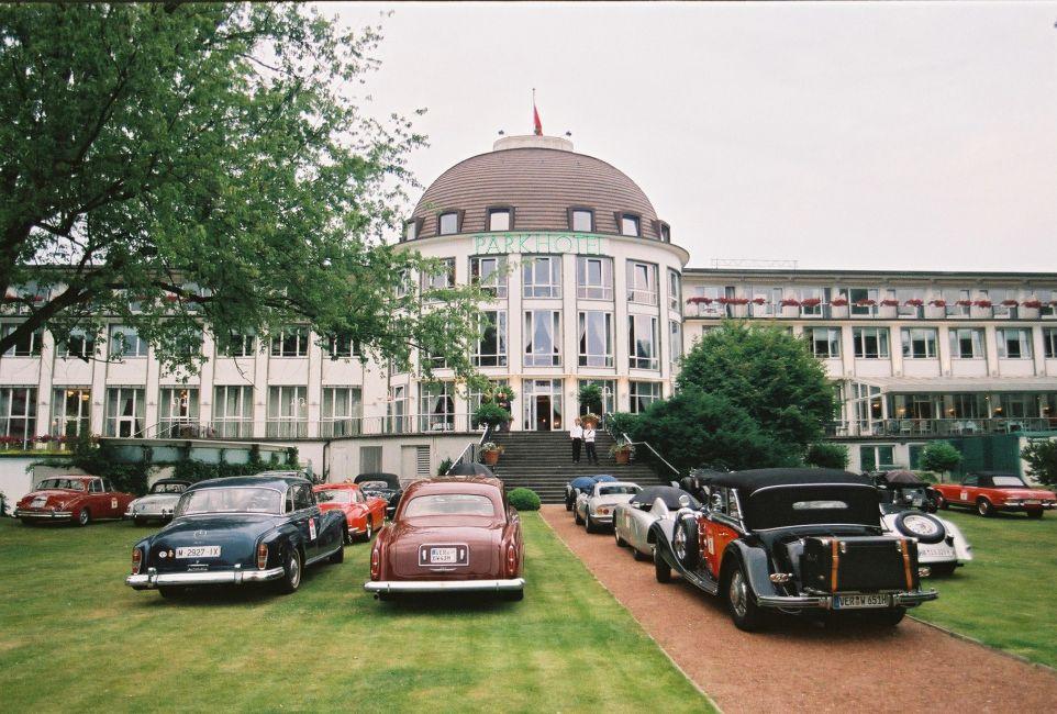 Boc-2003-parkhotel (21)