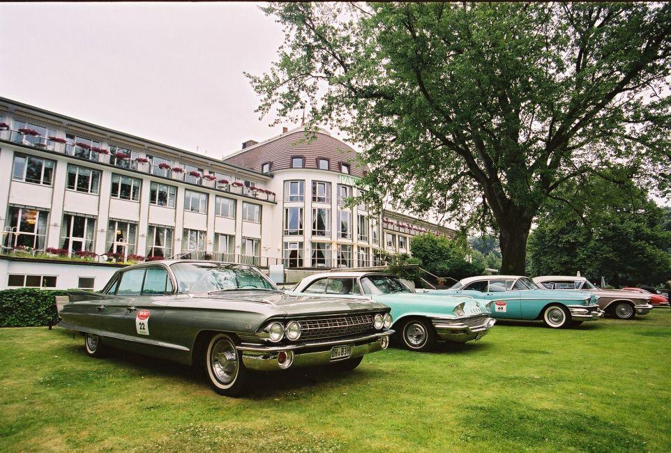 Boc-2003-parkhotel (23)