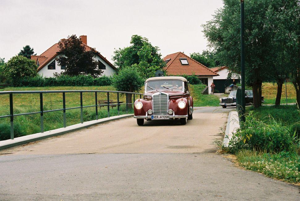 Boc-2005-fahrbilder (11)