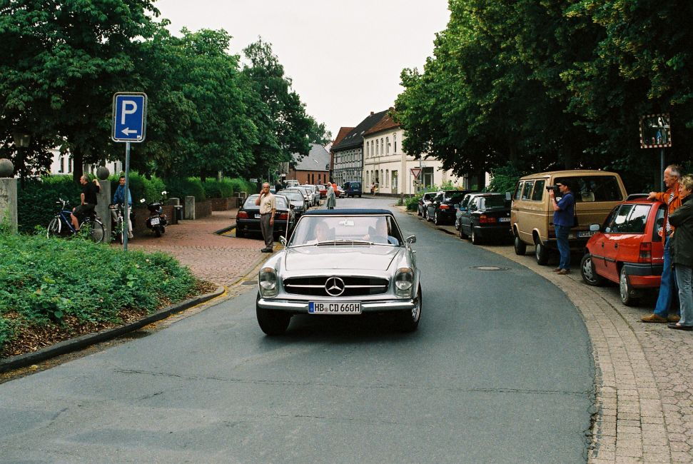 Boc-2005-fahrbilder (17)