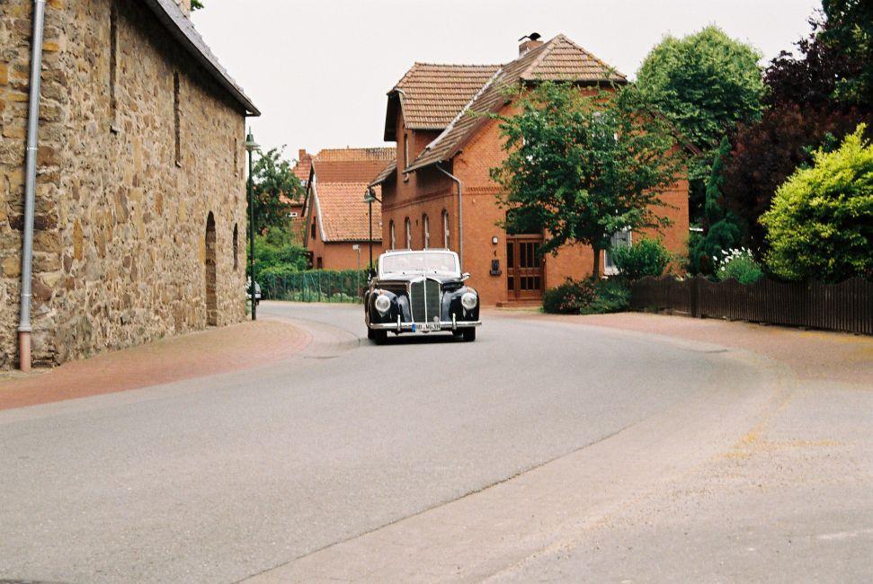 Boc-2005-fahrbilder (20)