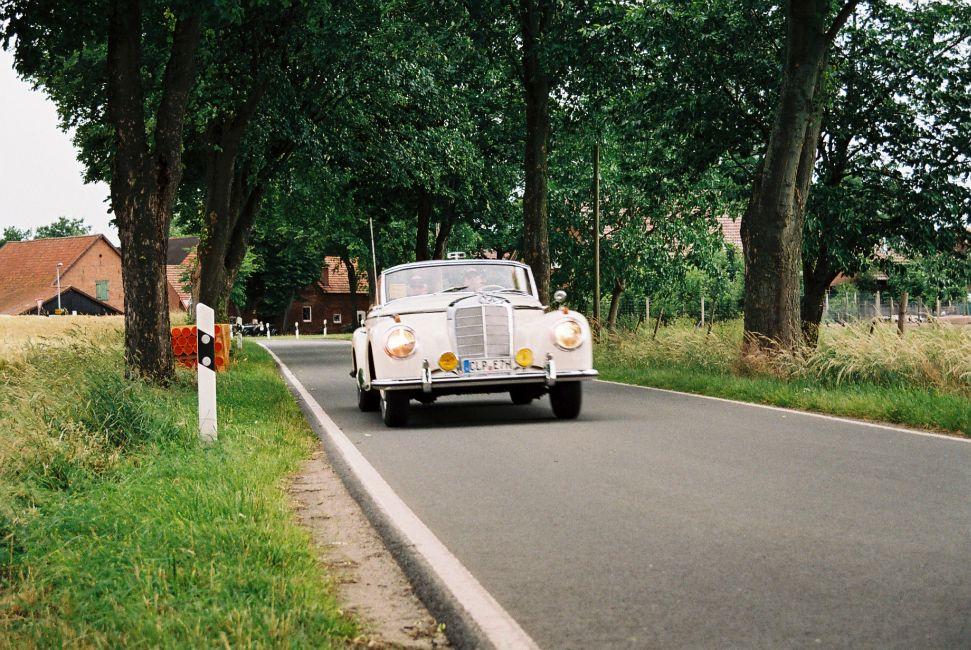 Boc-2005-fahrbilder (22)