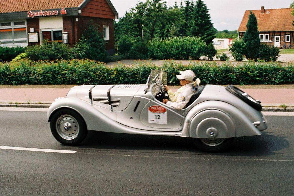 Boc-2005-fahrbilder (29)