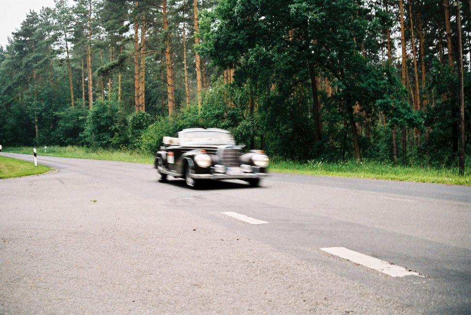 Boc-2005-fahrbilder (57)