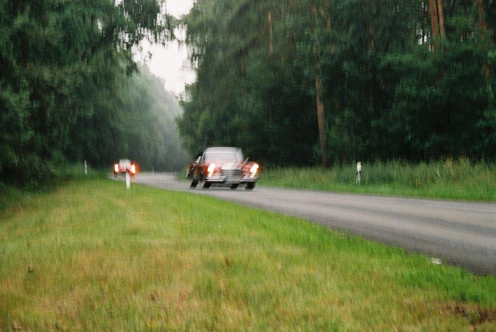 Boc-2005-fahrbilder (64)