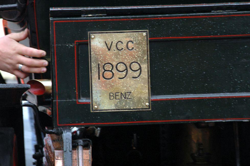 Boc-2005-impressionen (11)