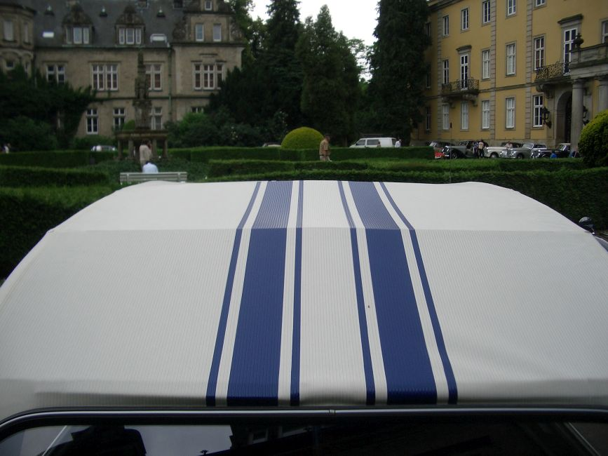 Boc-2005-impressionen (2)