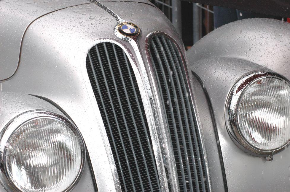 Boc-2005-impressionen (7)