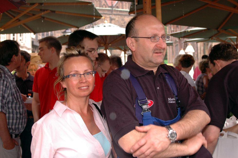 Boc-2005-marktplatz (14)