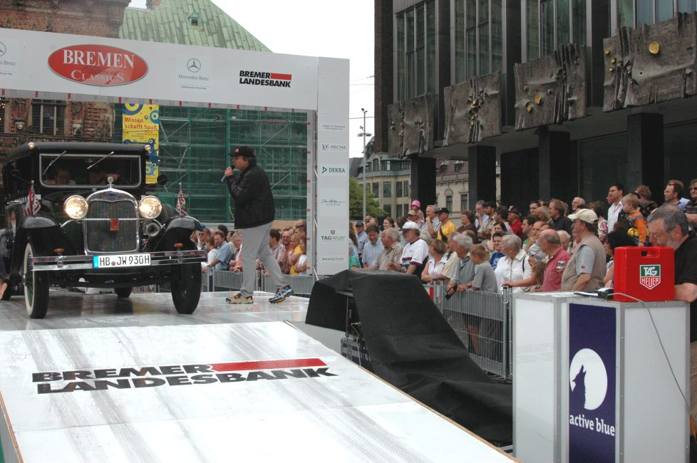 Boc-2005-marktplatz (30)