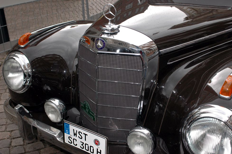Boc-2005-marktplatz (4)