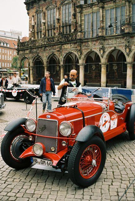 Boc-2005-marktplatz (71)