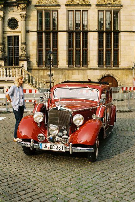 Boc-2005-marktplatz (86)