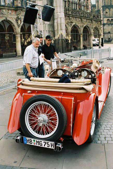 Boc-2005-marktplatz (88)