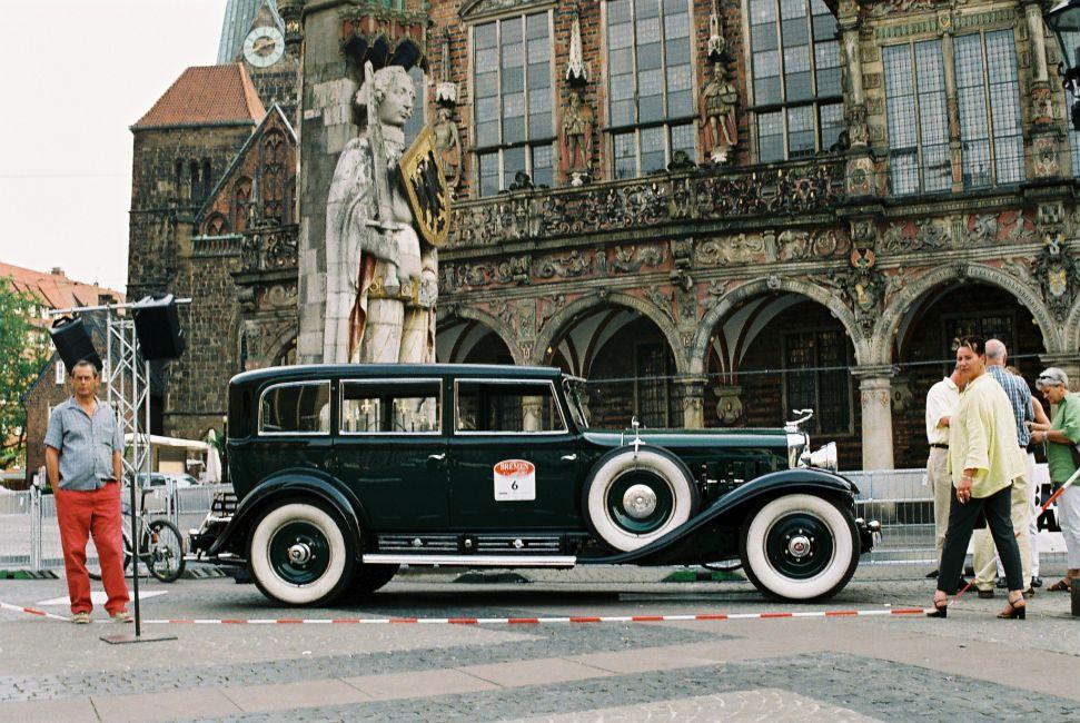 Boc-2005-marktplatz (90)