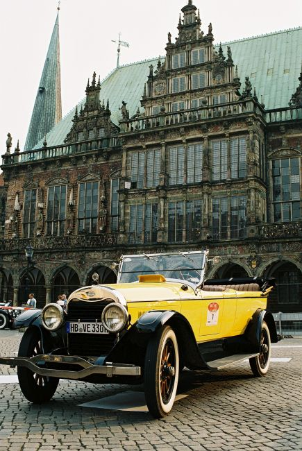 Boc-2005-marktplatz (91)